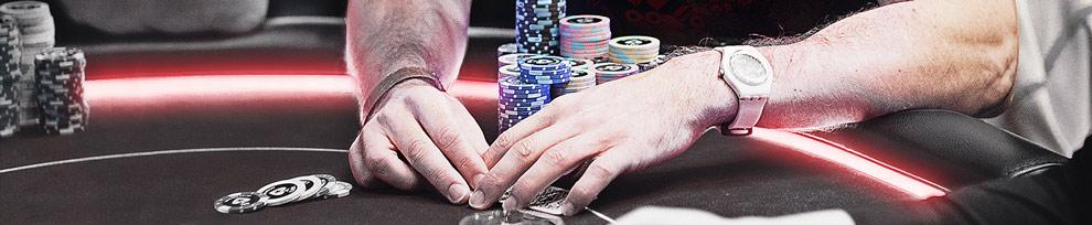 Almanbahis poker header Almanbahis ve En Yüksek Oranlar almanbahis ödeme yapıyor mu