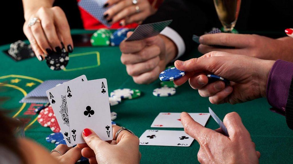 Almanbahis room small poker Almanbahis ve En Yüksek Oranlar almanbahis232