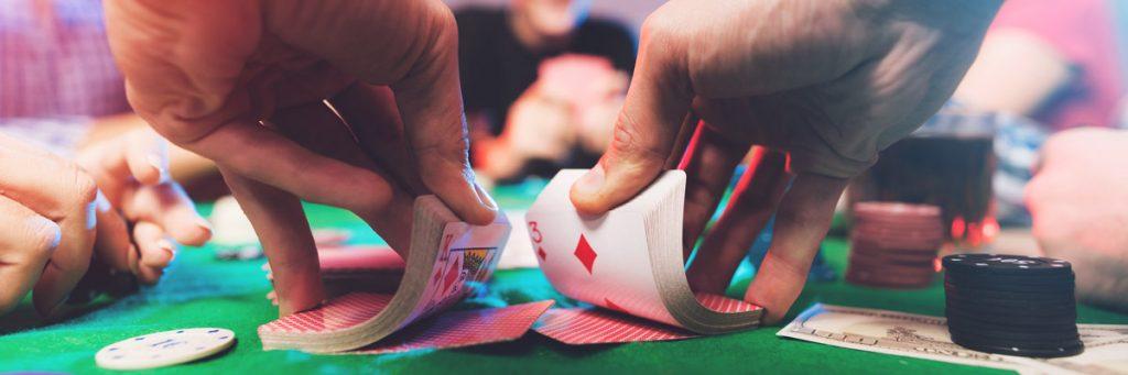 Almanbahis249 Video Poker Almanbahis ve En Yüksek Oranlar Almanbahis249 Video Poker